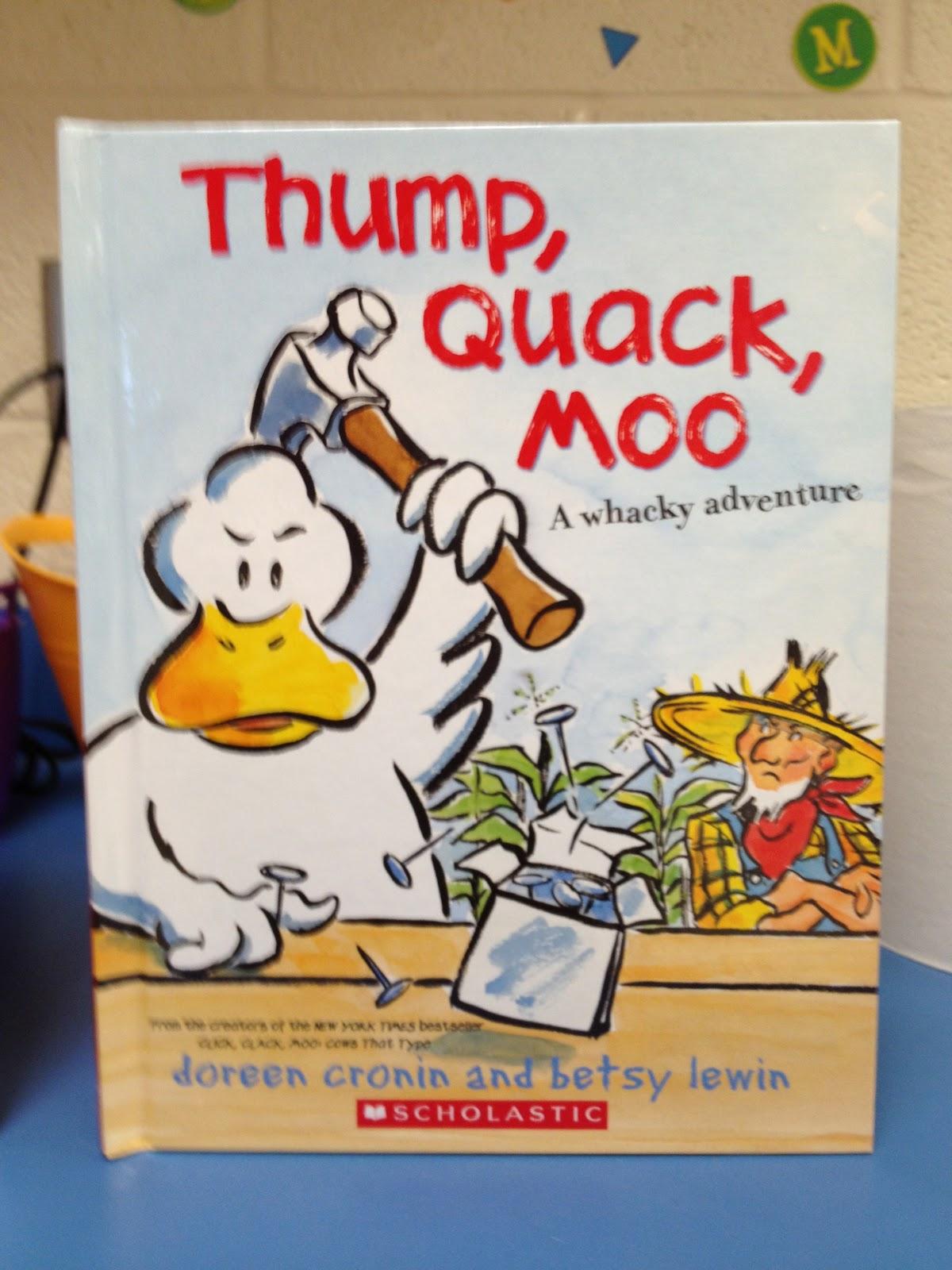 First Grade Teacher Lady Top 10 Favorite Books