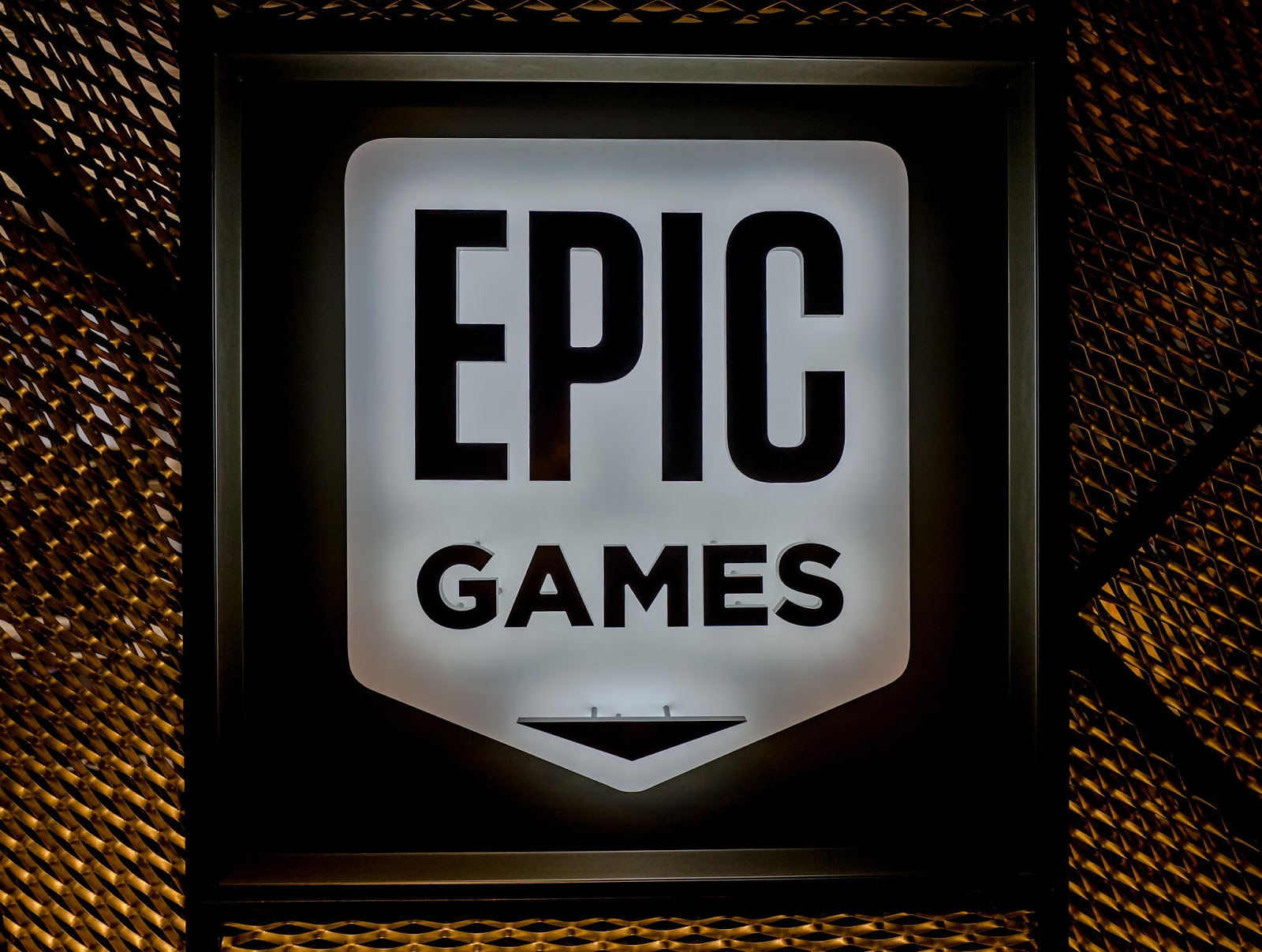 Epic Games Acquires 'Kamu', An Anti-Cheating Company