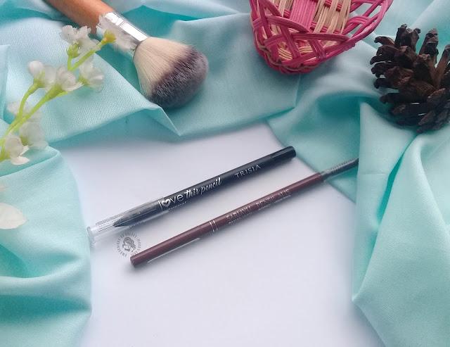 Rekomendasi Makeup Lokal untuk Pemula, pretty-moody.com