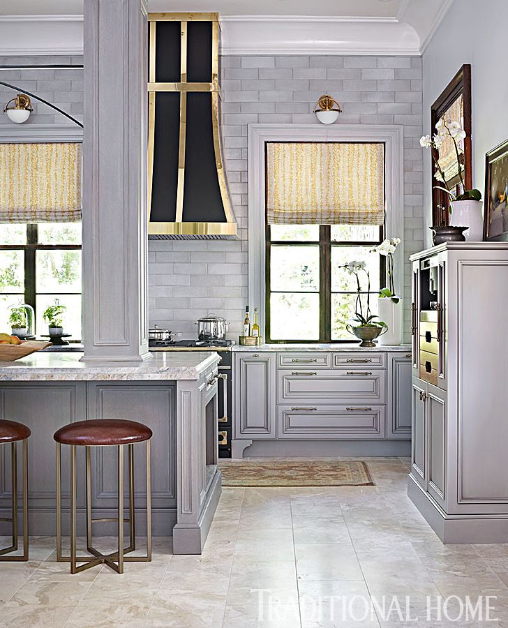 Discount Kitchen Cabinets Atlanta: 50 Favorites For Friday #214