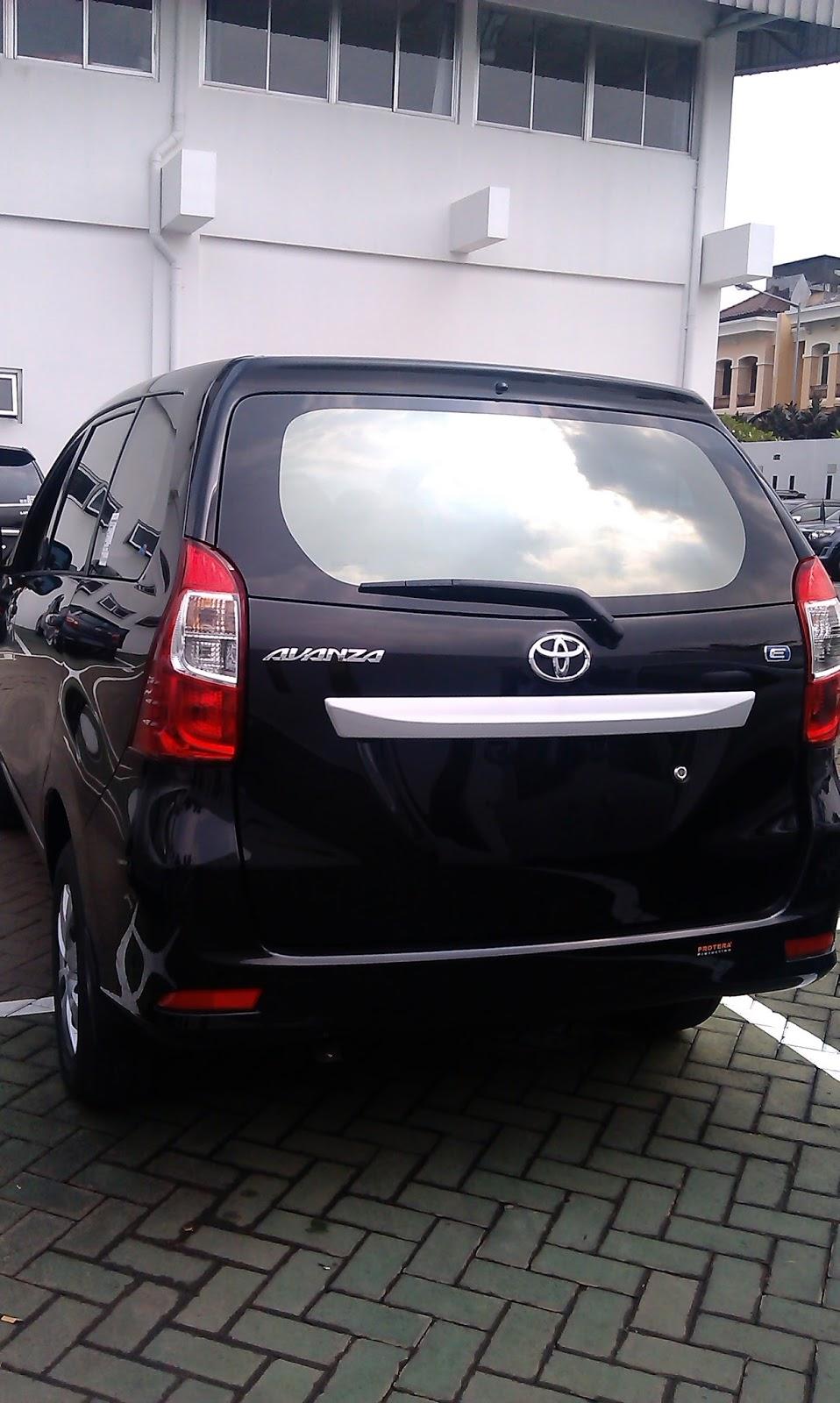 grand new avanza 2016 type e brand toyota camry price in nigeria facelift 2015 promosi telp 085211911125 089622829224 whatsapp semoga informasi mengenai bisa memberikan manfaat