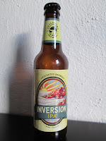 Inversion IPA Deschutes Brewing