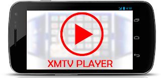 XMTV Player v2.0.10.46 Apk o Melhor Player de vídeo para Android