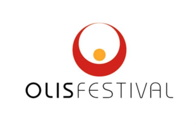 Il logo di OlisFestival