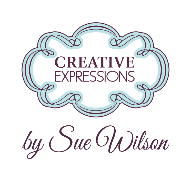 Check out the Sue Wilson Fans Facebook Group