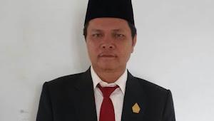 DPRD Samosir: Bupati Segeralah Pulang, Lihat Derita Rakyat Sianjur