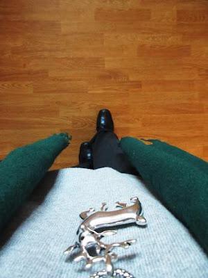 foto-que-ropauso-hoy-debbie-rk