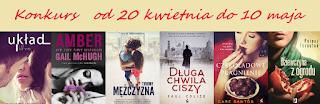 http://hugekultura.blogspot.com/2016/04/konkurs-do-wygrania-6-ksiazek.html
