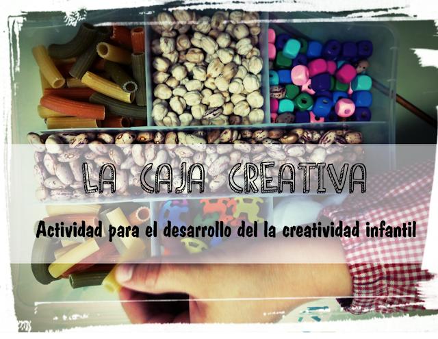 http://aescoladossentimentos.blogspot.com.es/2015/12/la-caja-creativa.html