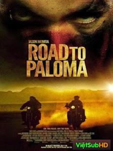 Đường tới Paloma