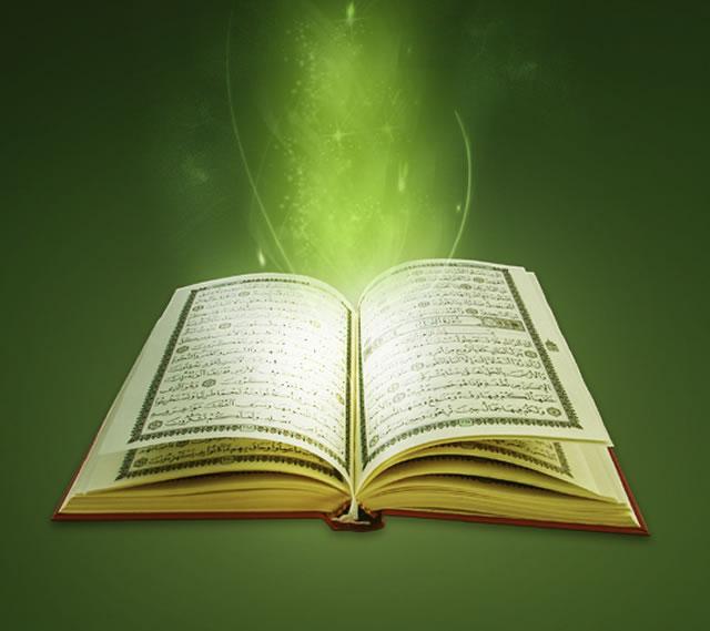 Isi Kandungan Al Quran Surat Al Isra Ayat 32 Bacaan