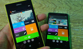 picsart para windows lumia