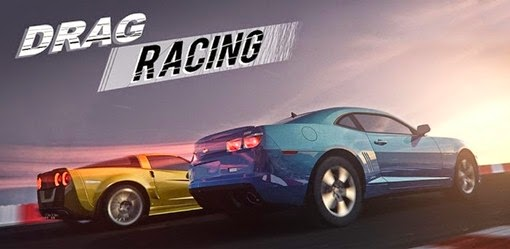Top 6 Android Free Car Racing Games