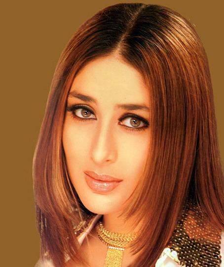 Hollywood  Bollywood Karina Kapoor-5259