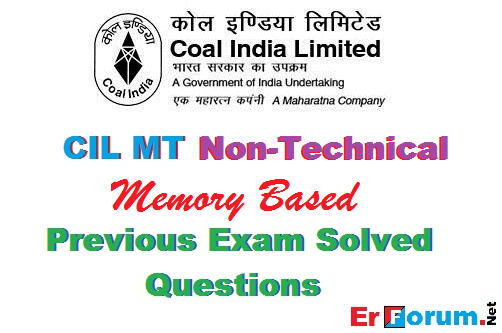 cil-mt-non-technical