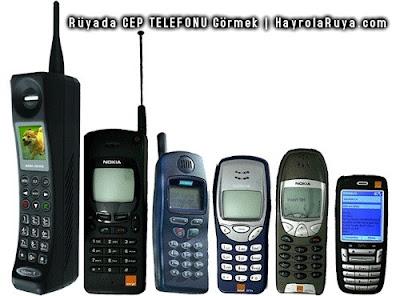 cep-telefonu-akilli-telefon-ruyada-gormek-nedir-ne-anlama-gelir-dini-ruya-tabiri-tabirleri-kitabi-hayrolaruya.com