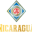CAO NICARAGUA CIGARS MARK THE BRAND'S FIRST NICARAGUAN-CENTRIC BLEND
