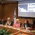 Colef realiza seminario sobre migración, género y ciudadanía