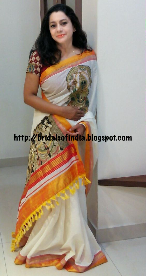 Uppada pattu sarees in bangalore dating