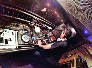 DJ AGUS