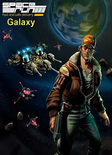 Download Space Run Galaxy Full Version – CODEX