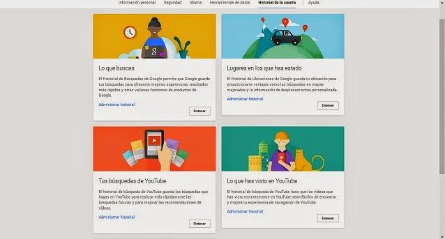 http://movilandroide.blogspot.com.es/2014/12/acceder-y-eliminar-el-historial.html