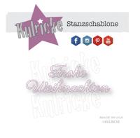 https://www.kulricke.de/de/product_info.php?info=p23_frohe-weihnachten.html