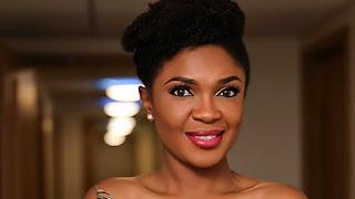 "''No PVC, No Sex!"" – Actress Omoni Oboli tells Nigerian women to deny their husbands sex without PVC"