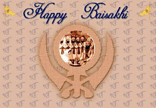 Happy-Baisakhi-Khanda-Picture