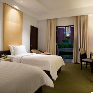 18 Senarai Harga Hotel di Shah Alam Selangor Yang Ada Kolam Renang Berdekatan iCity UiTM Seksyen 7 9 13 17 19
