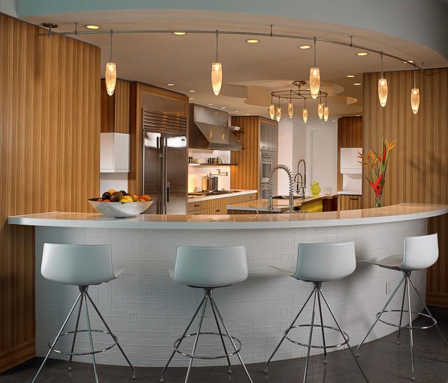 Ruang dapur cantik  Info Desain Dapur 2014