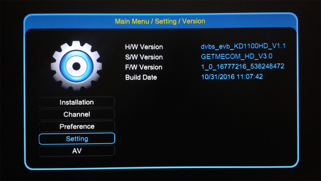 download Firmware Getmecom HD5 Robocop Terbaru