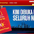 McDelivery Online