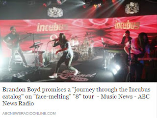 http://abcnewsradioonline.com/music-news/2017/7/6/brandon-boyd-promises-a-journey-through-the-incubus-catalog.html