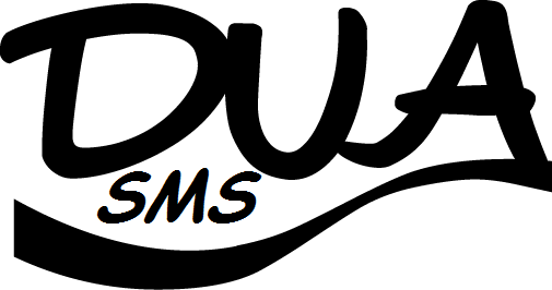 Dua Sms: Dua Hai - Urdu Sms, Hindi Sms, Bangali Sms, English Sms, Send Free Sms Without Registration | NewSmsPunch