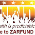 Introduction to Zarfund: SignUp With the FASTEST Growing Team (Zarfund Registration)