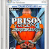 Prison Tycoon 4 Supermax Game
