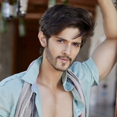 Rohan Mehra Wiki, Height, Weight, Age, Wife, Family and Biography