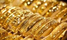 harga emas di pasar lokal hari ini