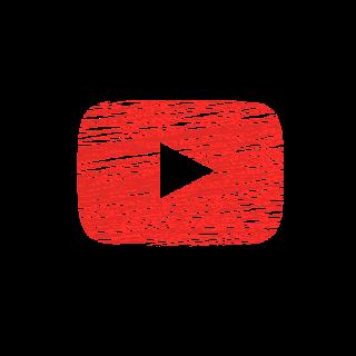 akun youtube favoritku