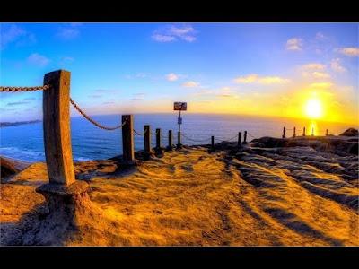 تحميل اجمل الصور الطبيعية hd