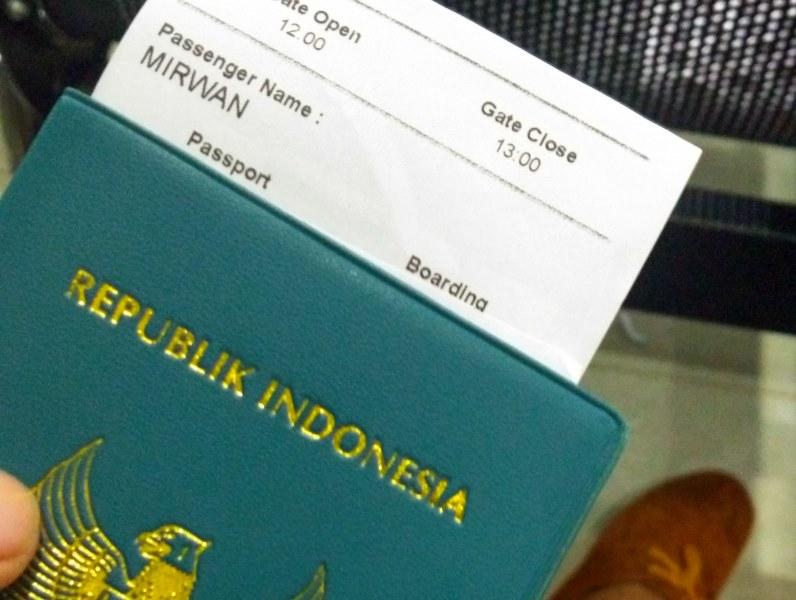 6 Tips Jitu Agar Hemat Pulsa saat Travelling ke Luar Negeri