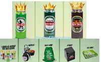 Logo Best Brau fotocontest: vinci gratis Kit zaino, telo mare, bluetooth e forniture di birra