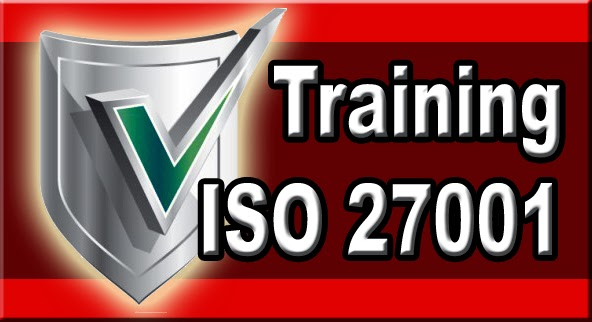 Biaya Sertifikasi ISO 27001, Harga Sertifikasi ISO, Sertifikasi ISO 27001, Jasa Konsultan ISO, Jasa Sertifikasi ISO 27001, Konsultan ISO 27001, Konsultan ISO 27001 Surabaya