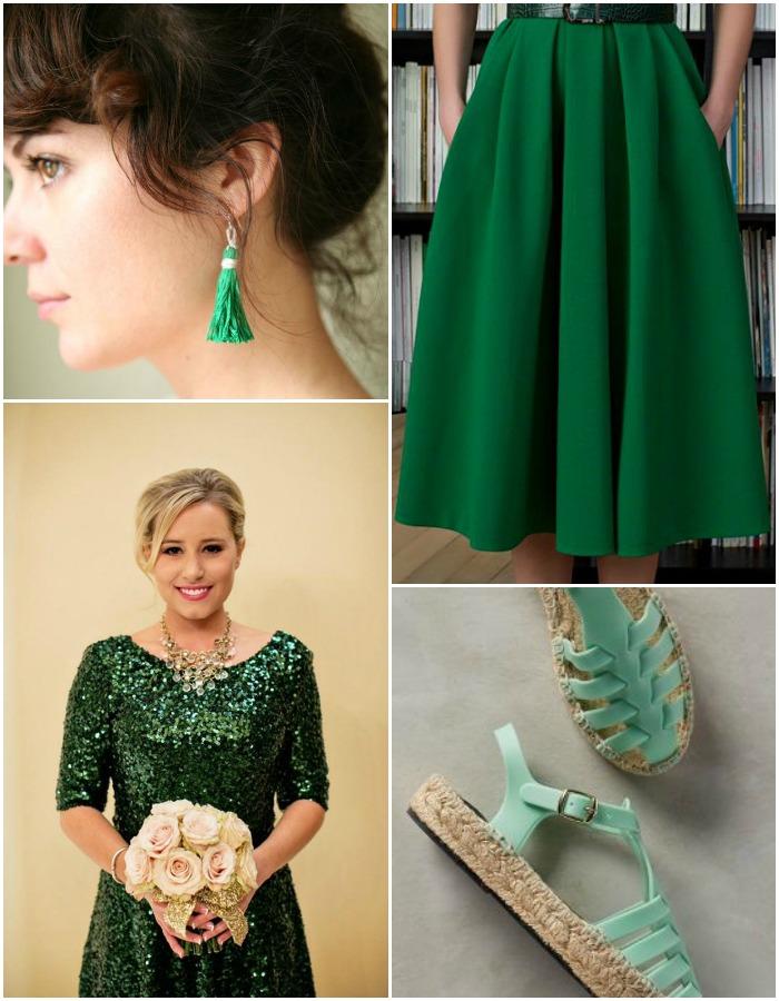 inspiracion-outfits-verde