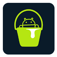 APKBucket Lite APK Latest v1.0 Free Download For Android