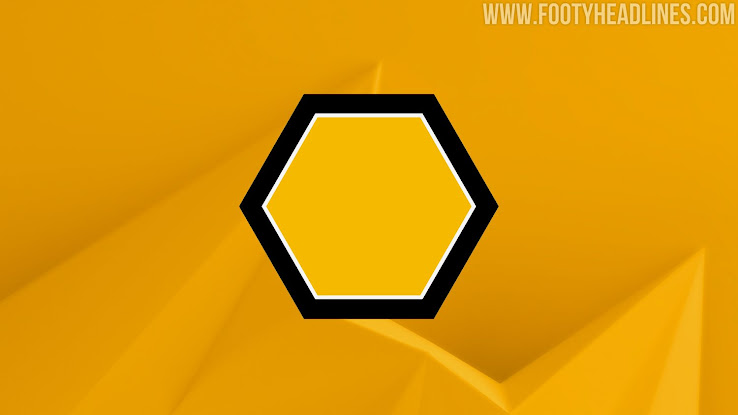 Wolves Fc Remove Wolf From Club Logo For One Day Here Is Why Footy Headlines