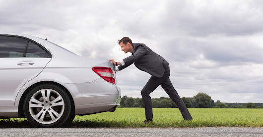 "KNOW YOUR RIGHTS: A car dealer's affirmative duty to disclose in an ""as-is"" sale to a consumer"