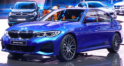 2019 bmw 4 series, 2019 bmw 5 series, 2019 bmw 3 series hatchback, 2019 bmw 3 series wagon, 2018 bmw 320i xdrive, bmw usa, bmw 328i, bmw 340i,