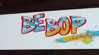 BEBOP : Le Subterfuge